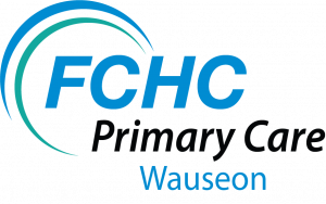 FCHC Primary Care Wauseon